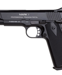 KWA-1911 MARK-I PTP(BLK) | 楊格玩具