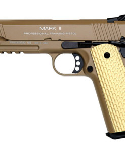KWA-1911 MARK-II  PTP(TAM) | 楊格玩具