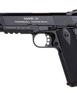 KWA-1911 MARK-VI PTP(BLK) | 楊格玩具